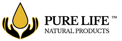 Pure Life Natural Products